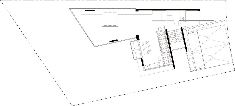 lemperle-residence-23