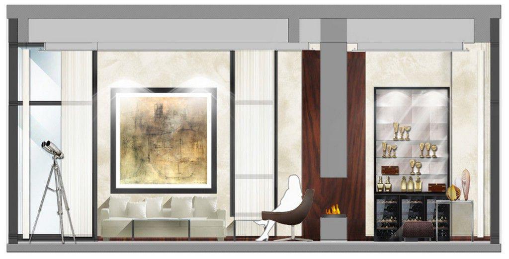 Kokai_serverkokaistudiosProjects134 CRC Penthouse3 Drawing
