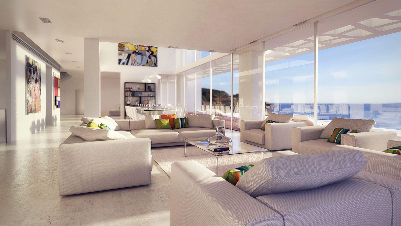 living_room01