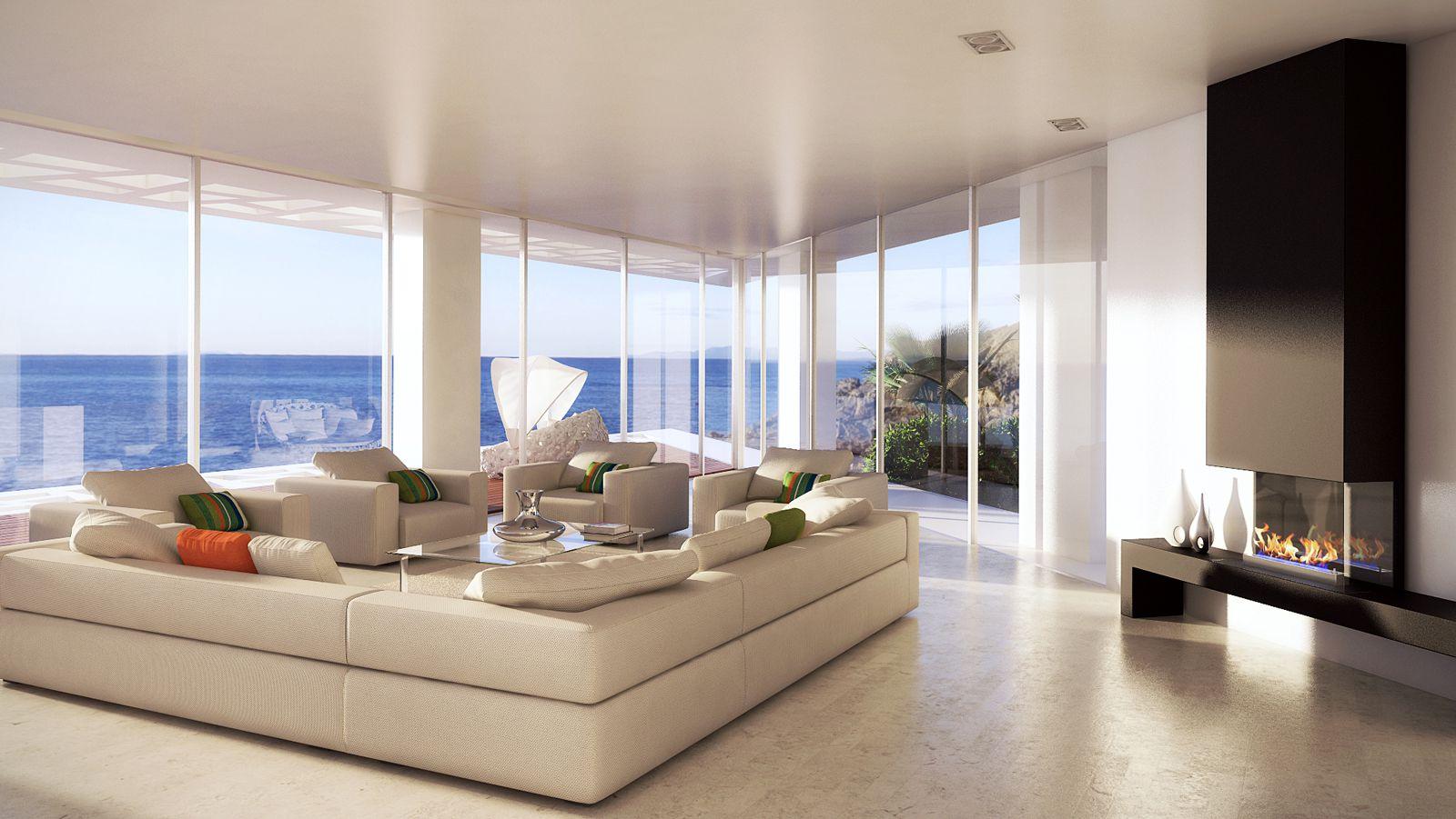 living_room02