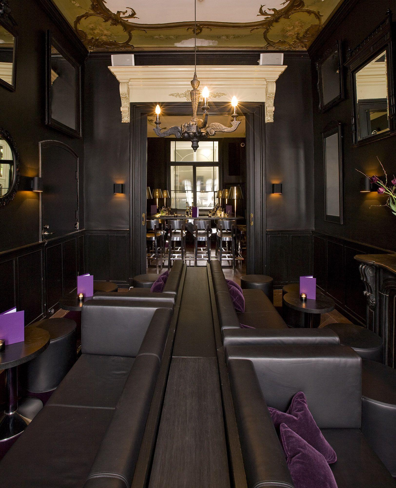 lounge2 - © jim ellam