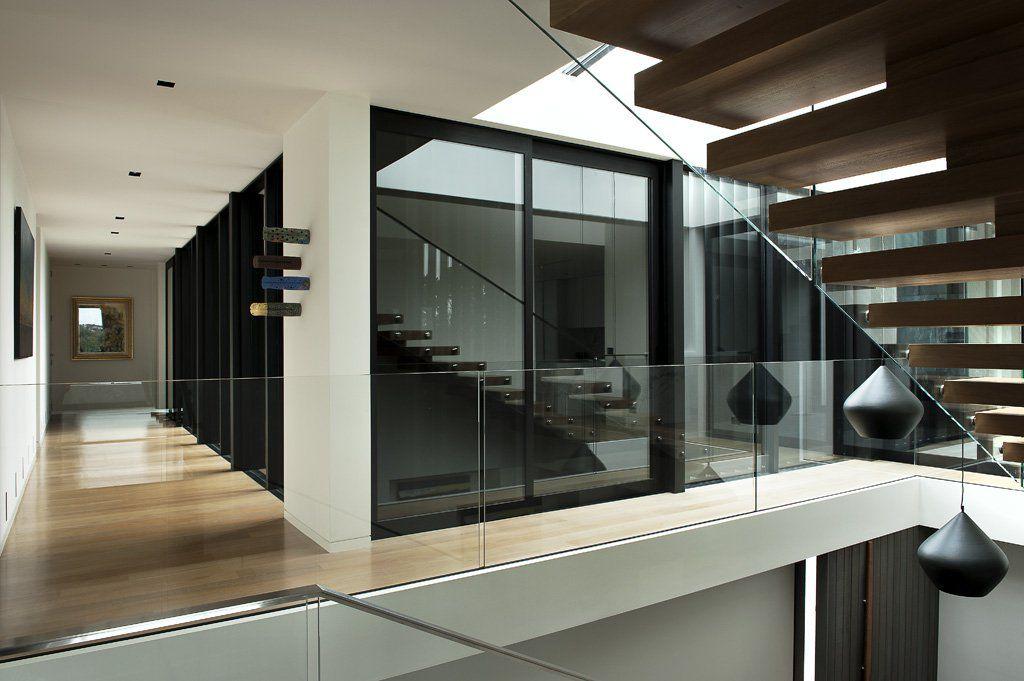 lucerne-house-13
