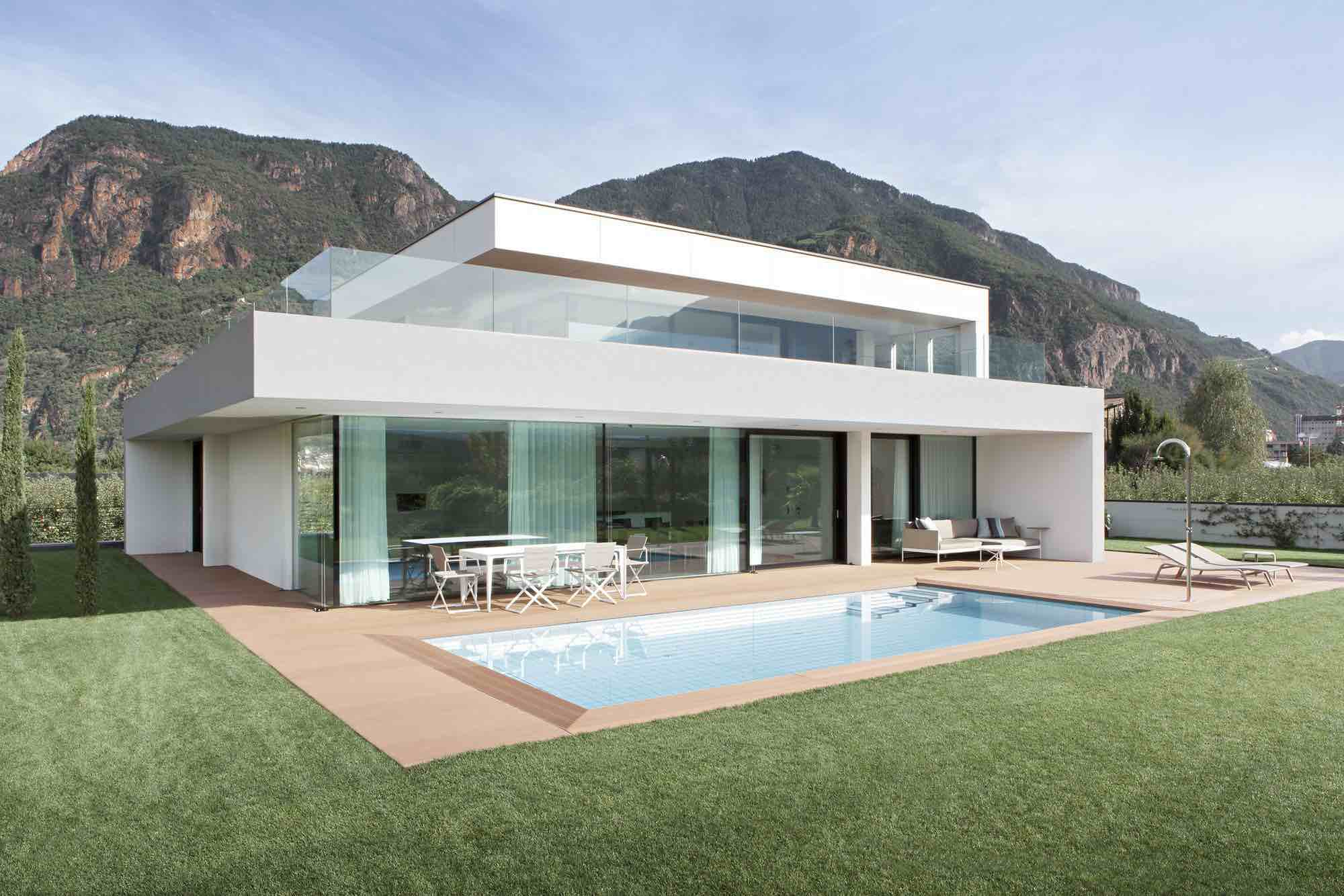 m2-house-monovolume-architecture-design_villa_moritzing_01