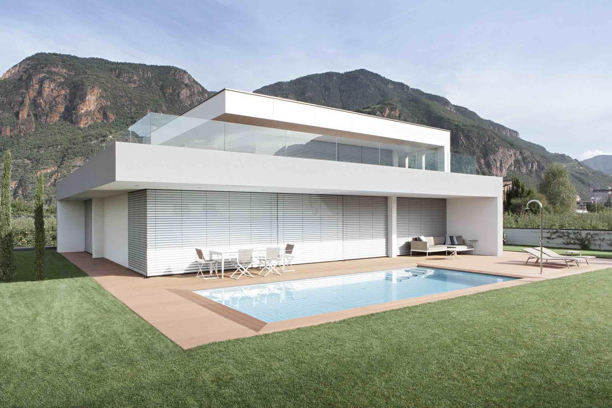 m2-house-monovolume-architecture-design_villa_moritzing_02