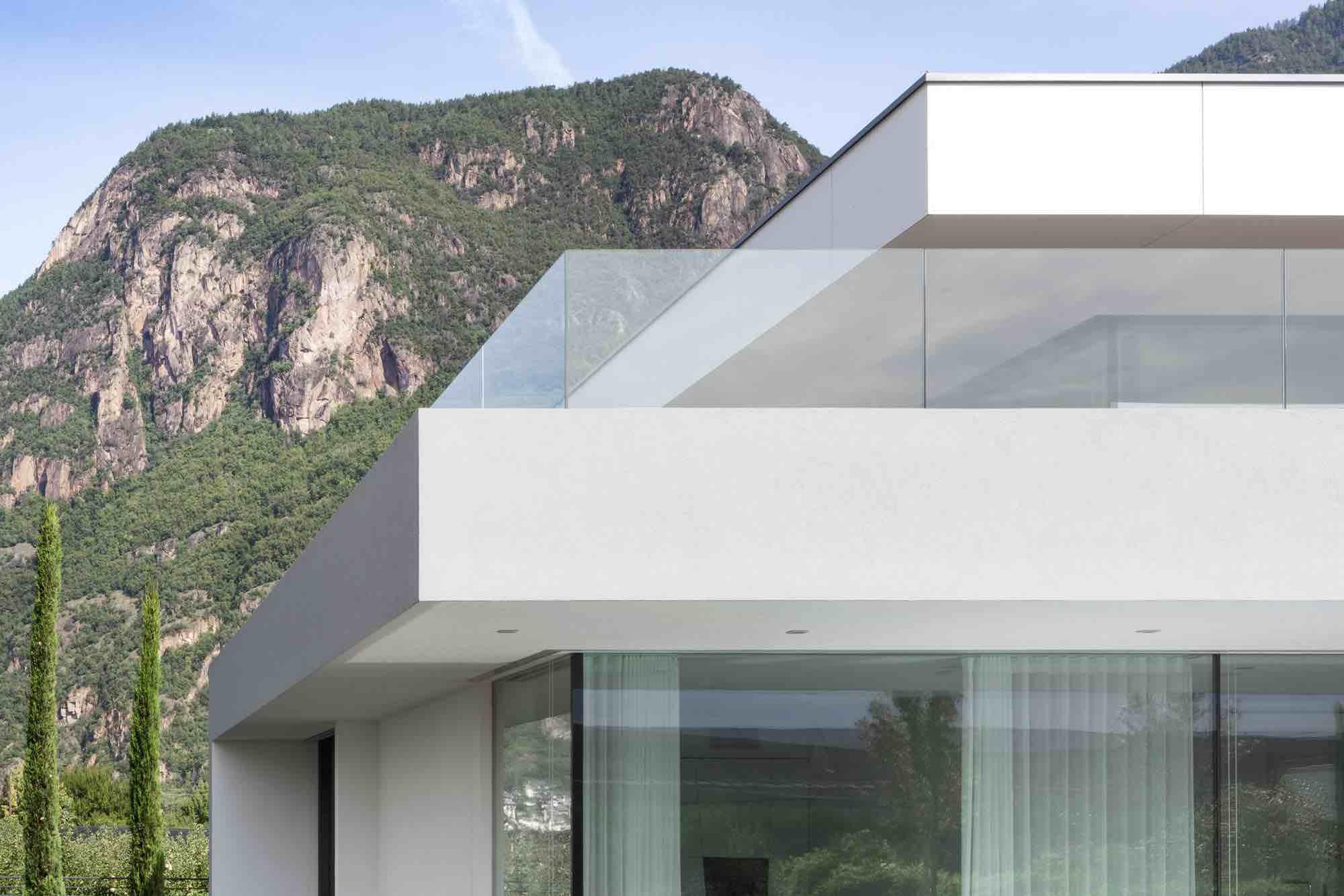 m2-house-monovolume-architecture-design_villa_moritzing_05