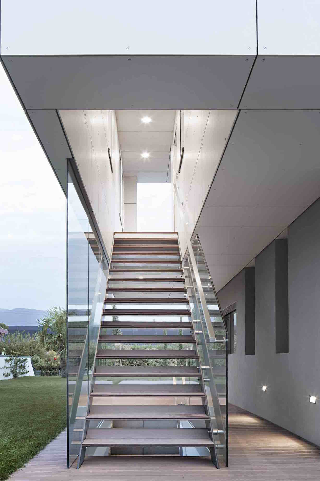 m2-house-monovolume-architecture-design_villa_moritzing_06