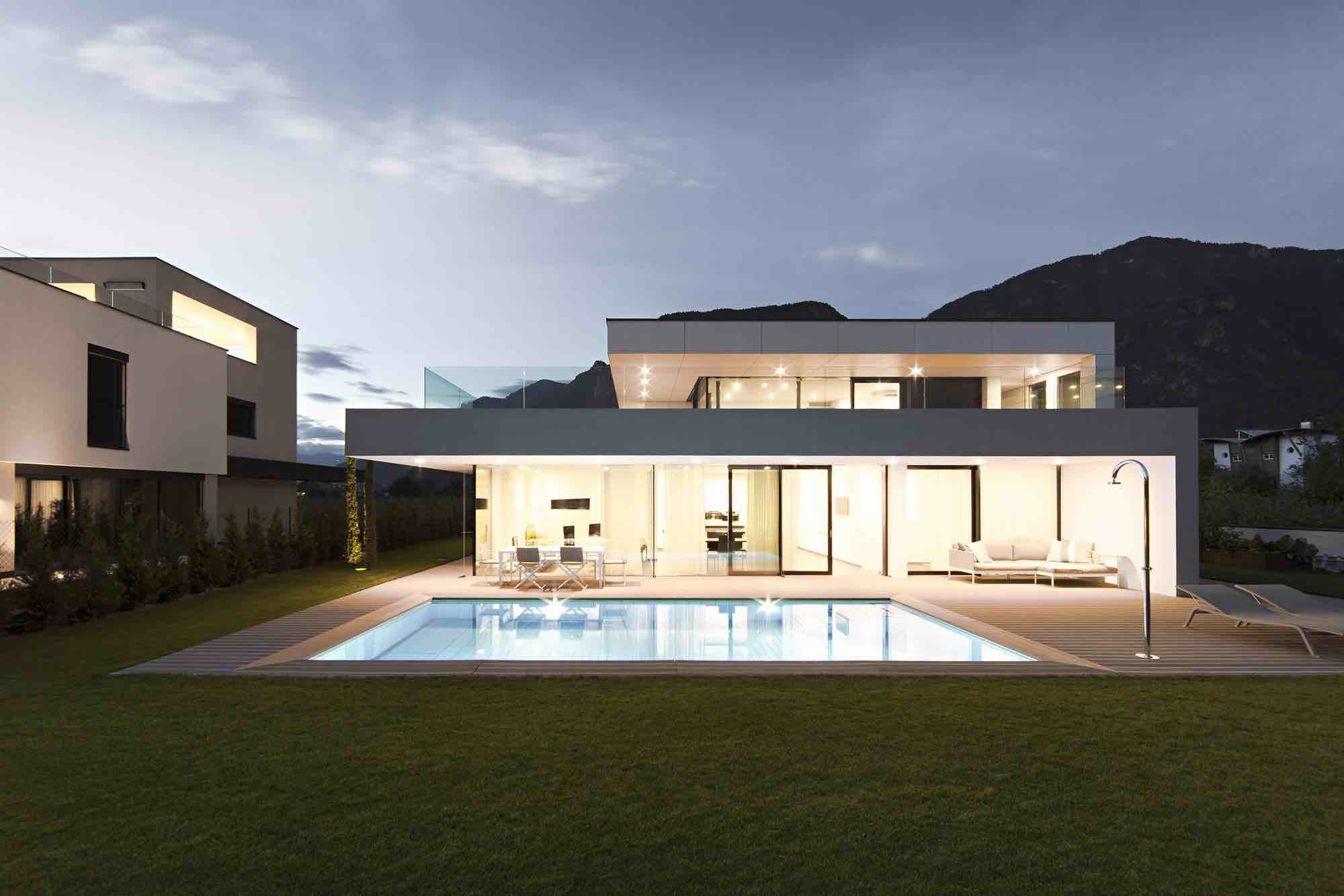 m2-house-monovolume-architecture-design_villa_moritzing_09