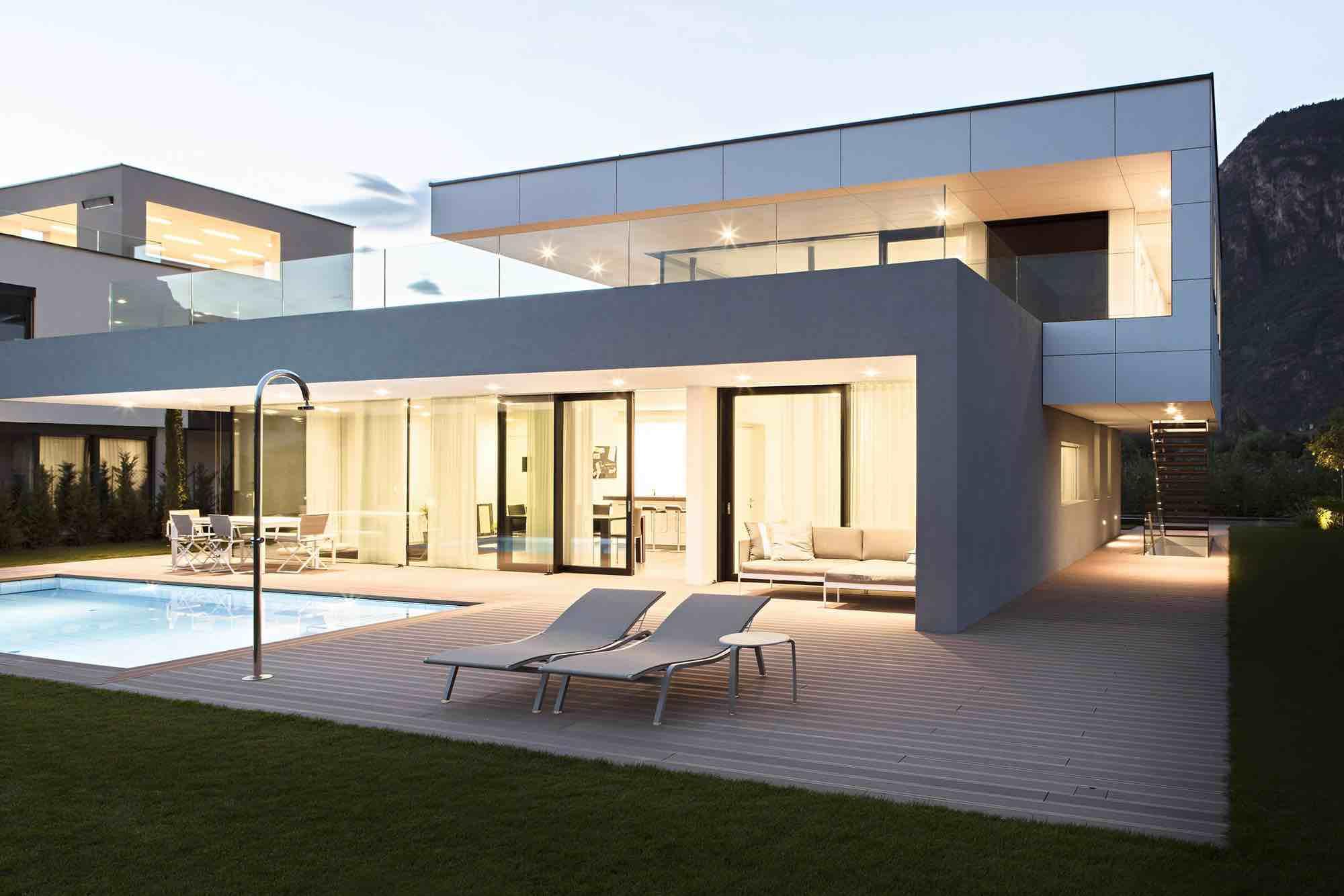 m2-house-monovolume-architecture-design_villa_moritzing_10