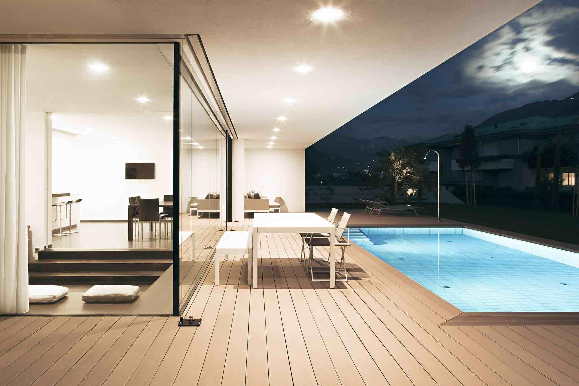 m2-house-monovolume-architecture-design_villa_moritzing_11