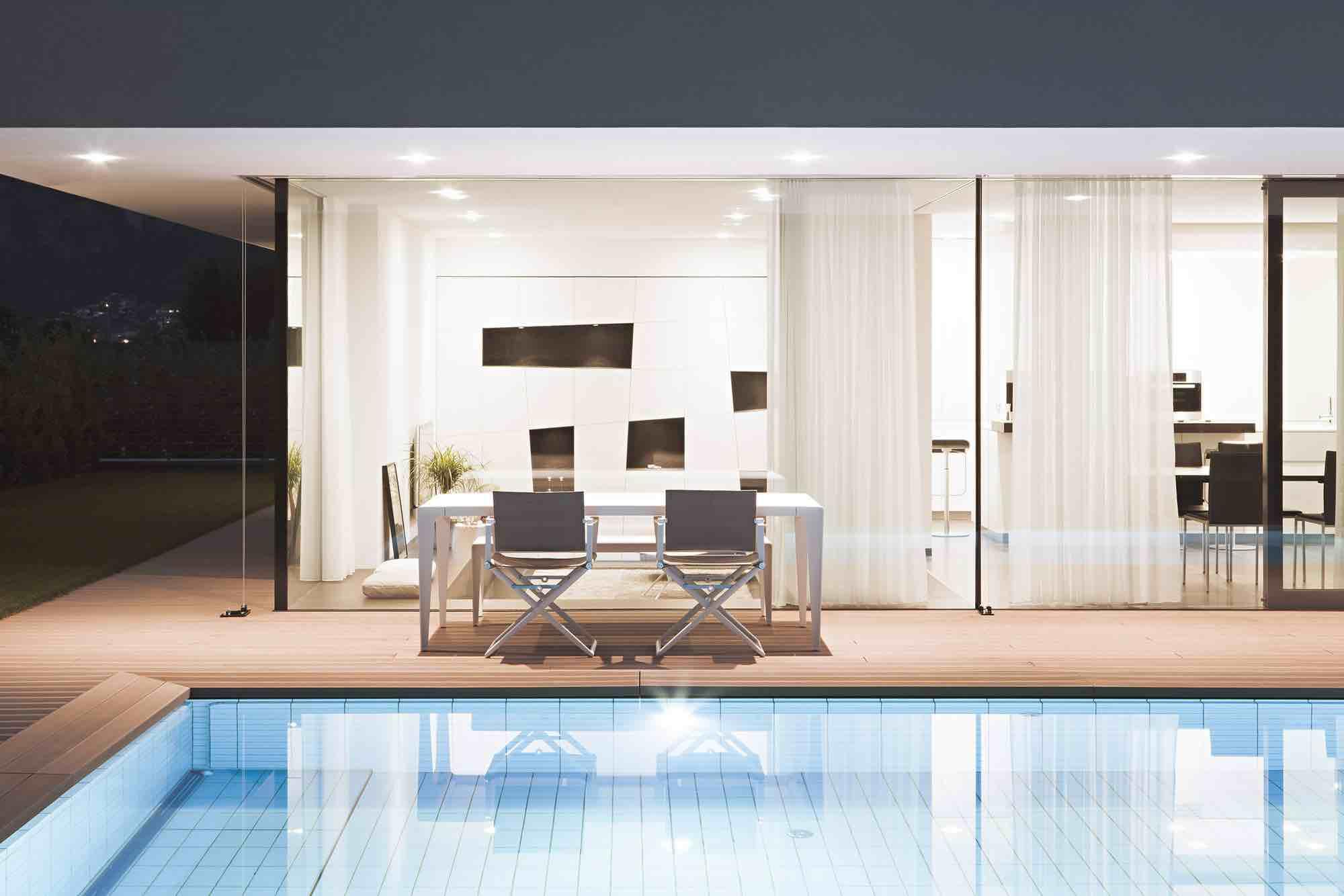 m2-house-monovolume-architecture-design_villa_moritzing_12