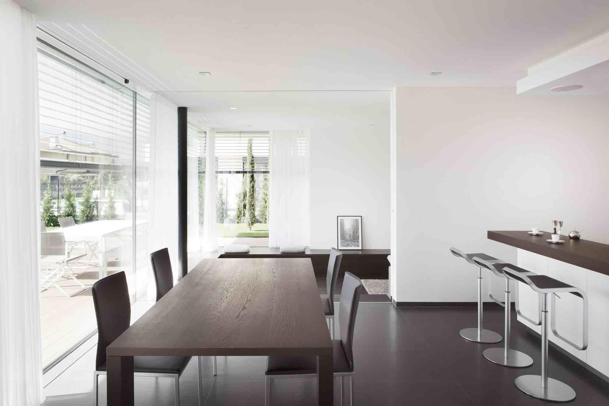 m2-house-monovolume-architecture-design_villa_moritzing_13