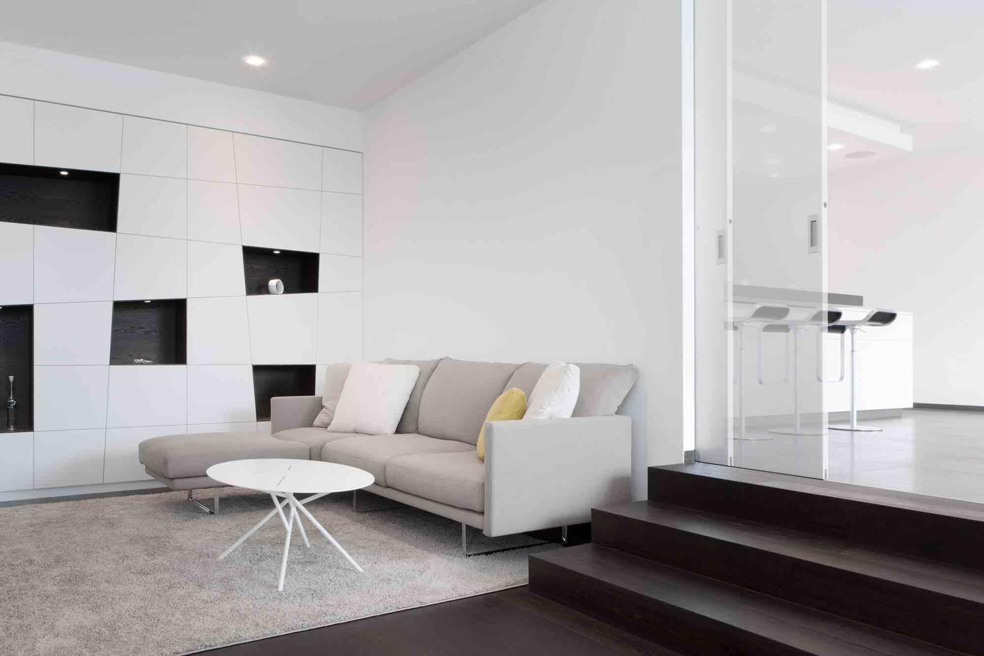m2-house-monovolume-architecture-design_villa_moritzing_14