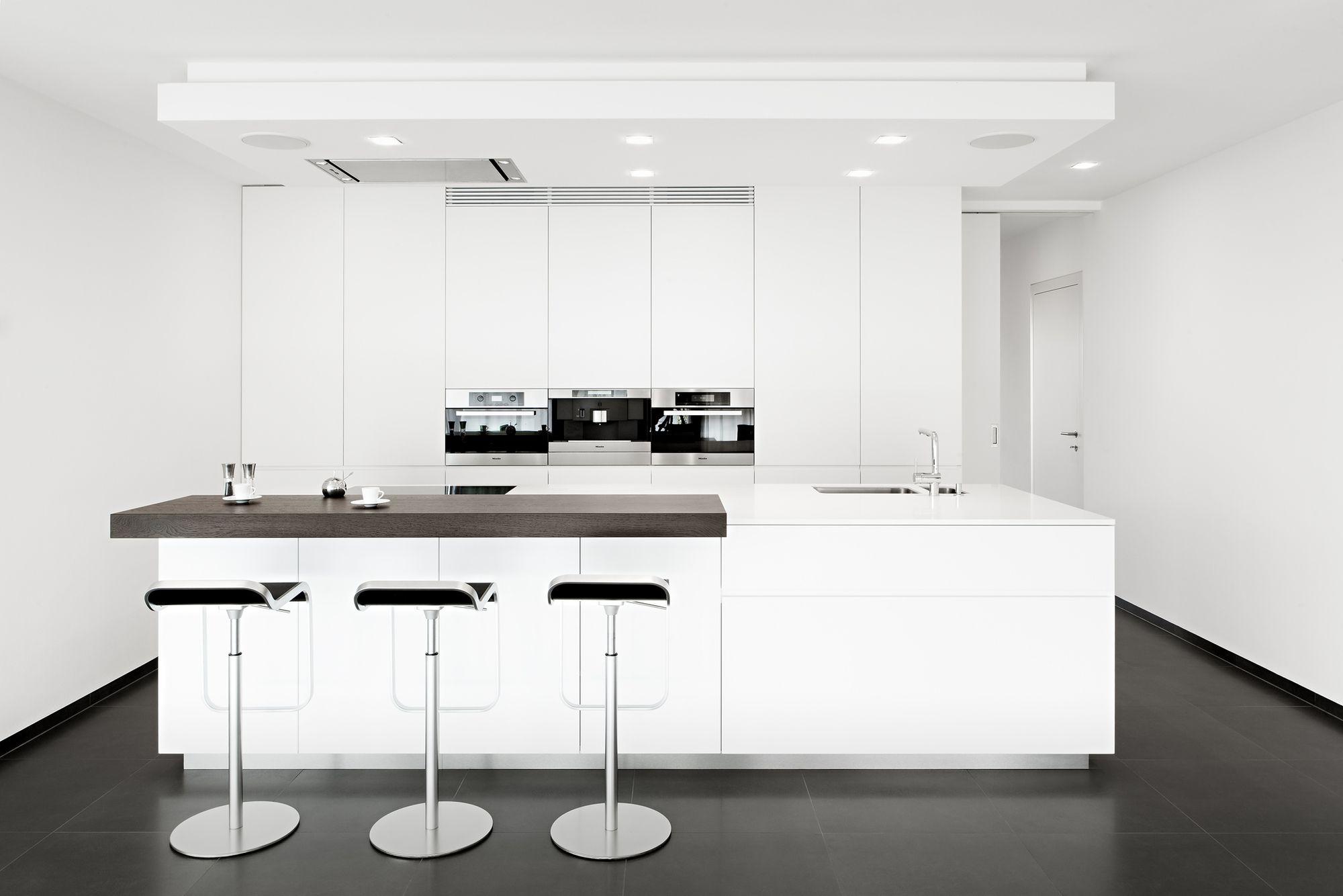 m2-house-monovolume-architecture-design_villa_moritzing_15