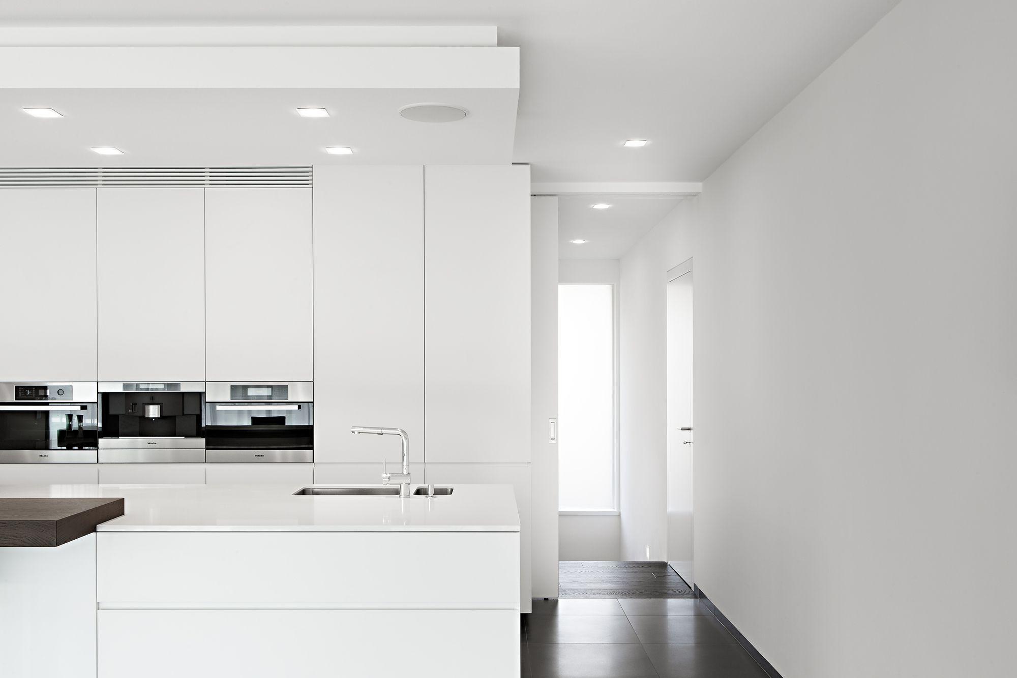 m2-house-monovolume-architecture-design_villa_moritzing_16