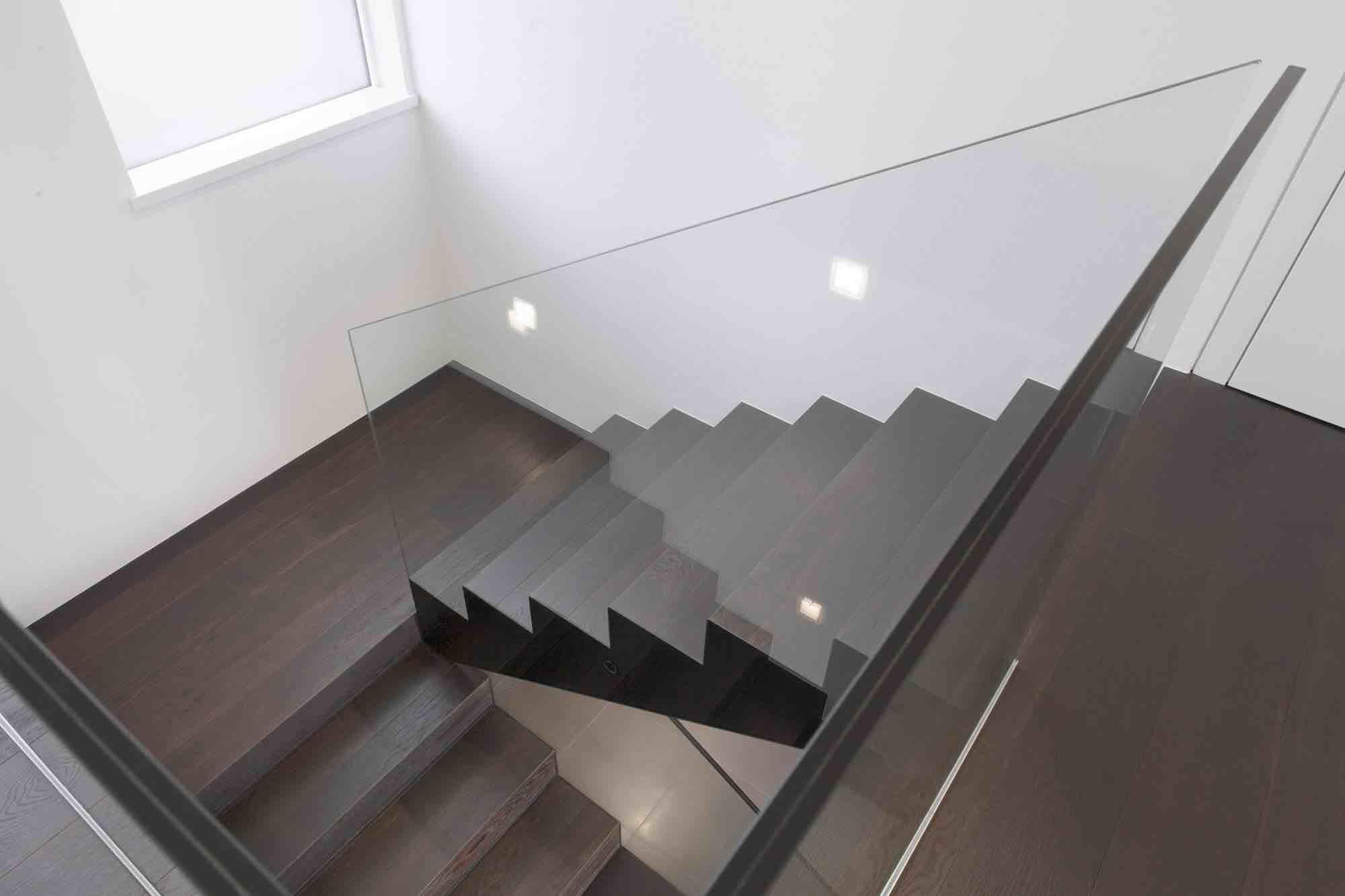 m2-house-monovolume-architecture-design_villa_moritzing_17