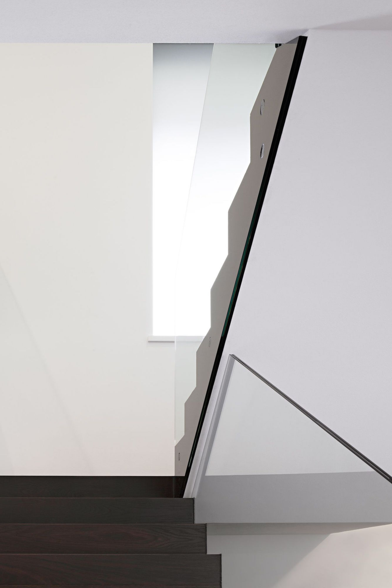 m2-house-monovolume-architecture-design_villa_moritzing_18