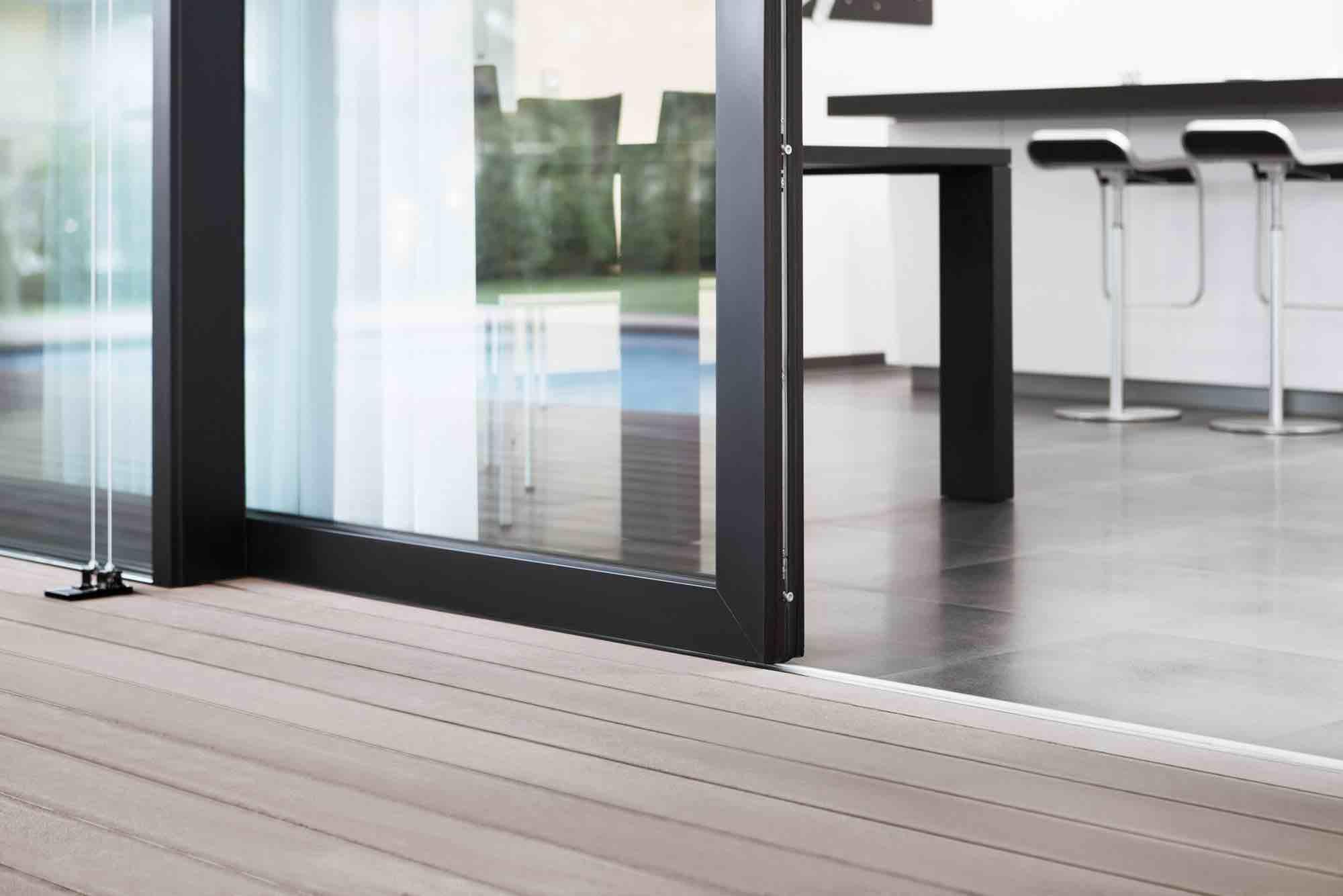 m2-house-monovolume-architecture-design_villa_moritzing_19