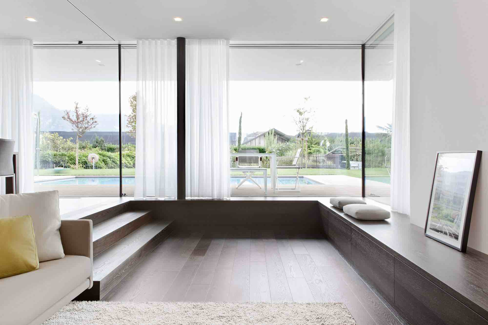 m2-house-monovolume-architecture-design_villa_moritzing_21