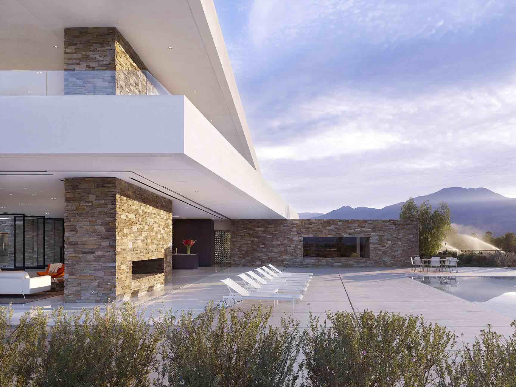 madison-house-xten-architecture_xten_madison_01_jb