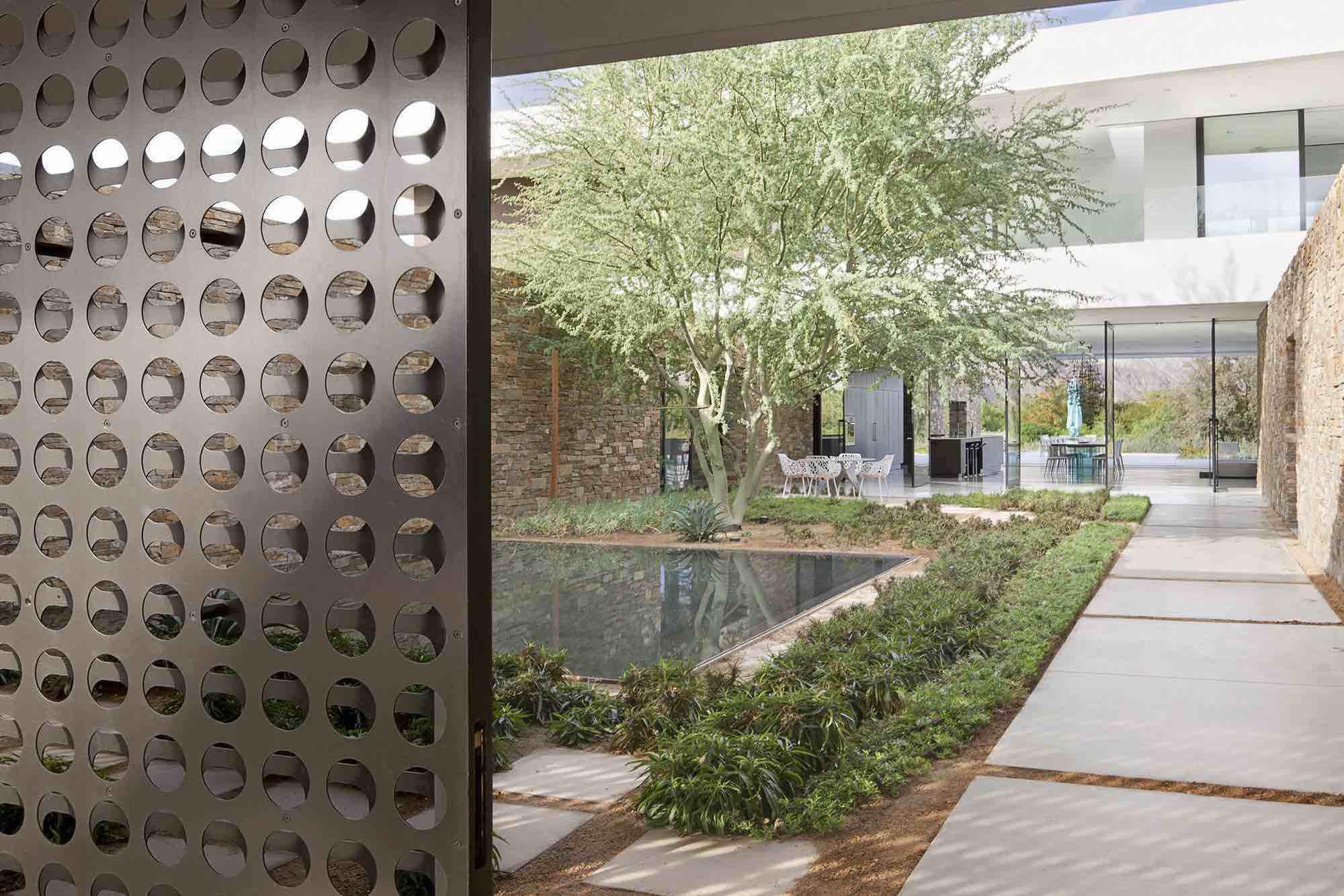 madison-house-xten-architecture_xten_madison_02_jb