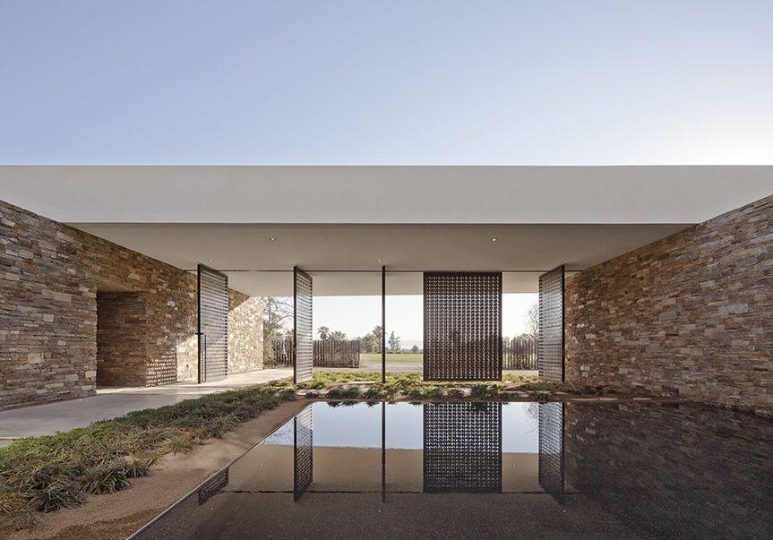 madison-house-xten-architecture_xten_madison_03_sk