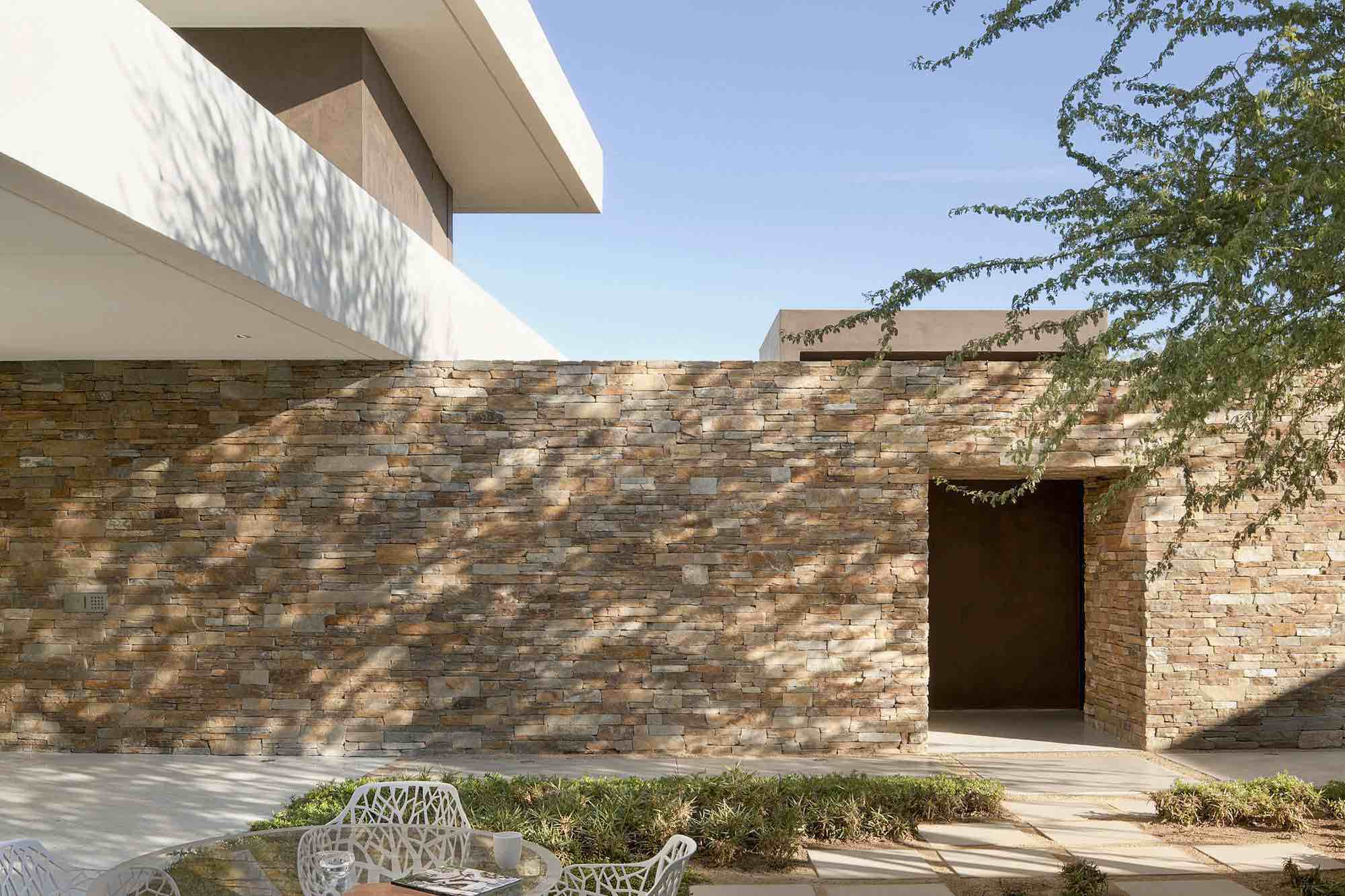 madison housexten architecture - caandesign | architecture and