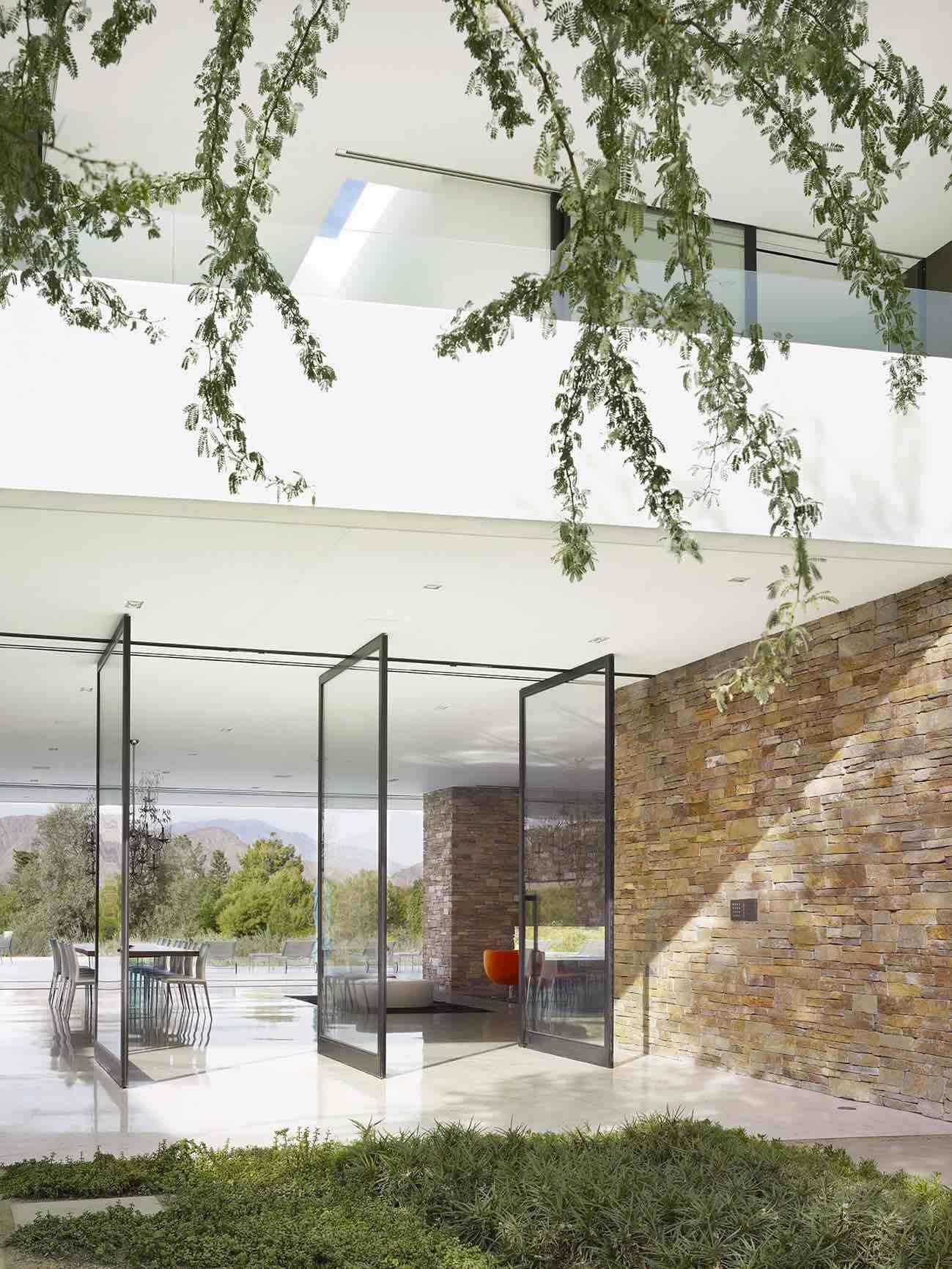 madison-house-xten-architecture_xten_madison_05_jb
