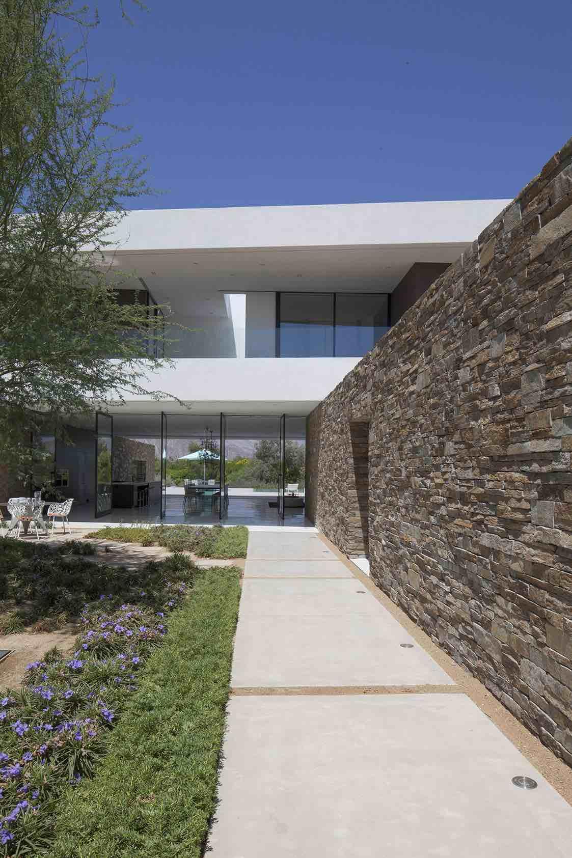 madison-house-xten-architecture_xten_madison_06_ag