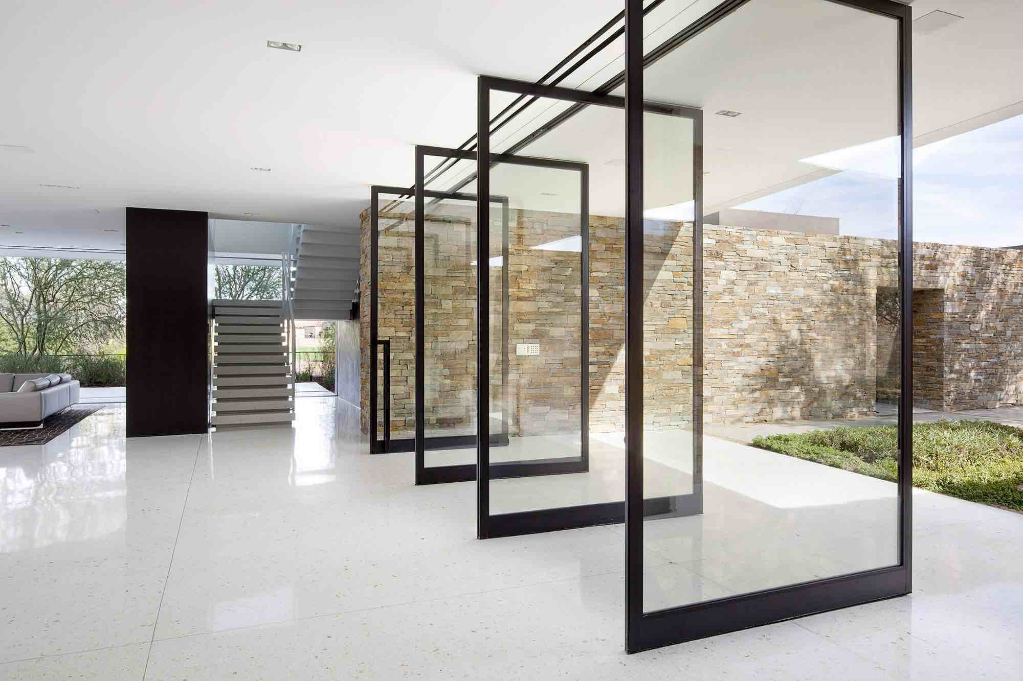 madison-house-xten-architecture_xten_madison_07_jb