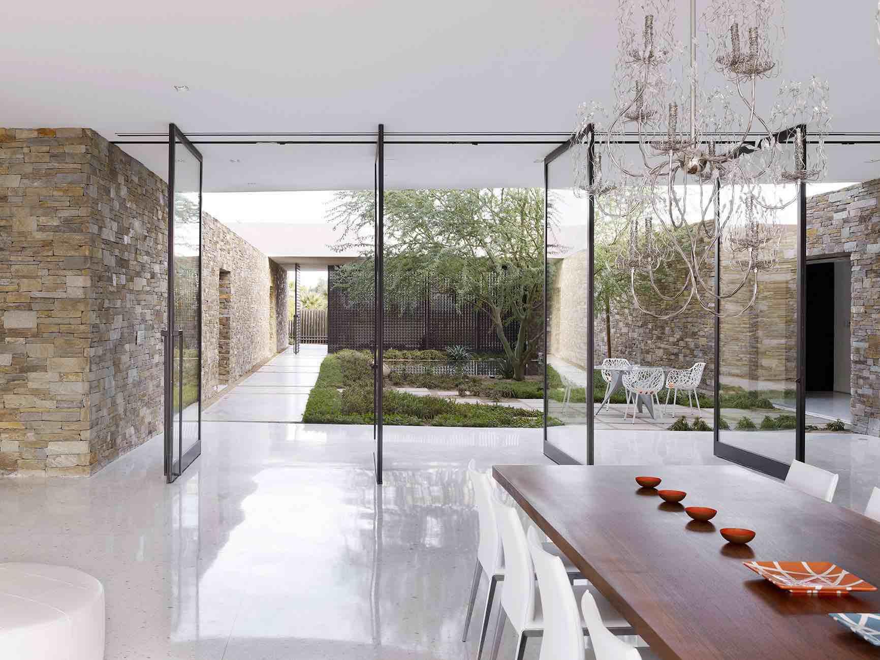 madison-house-xten-architecture_xten_madison_08_jb