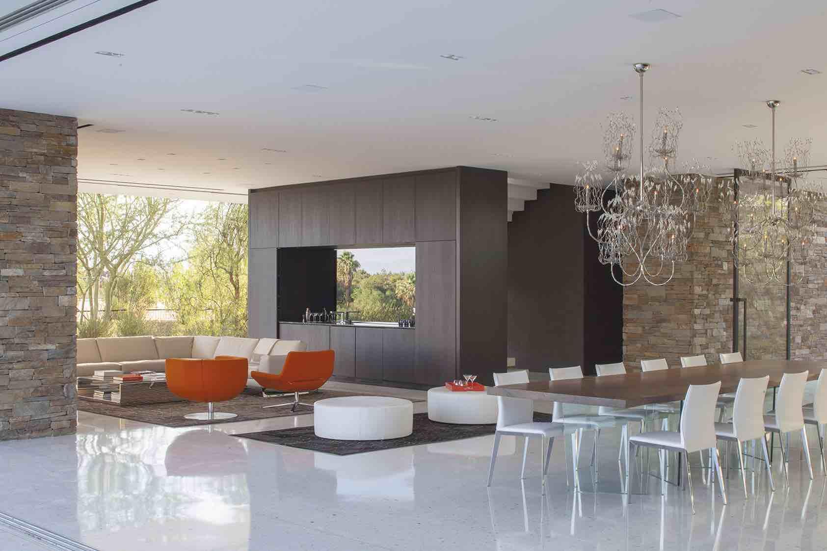 madison-house-xten-architecture_xten_madison_09_jb