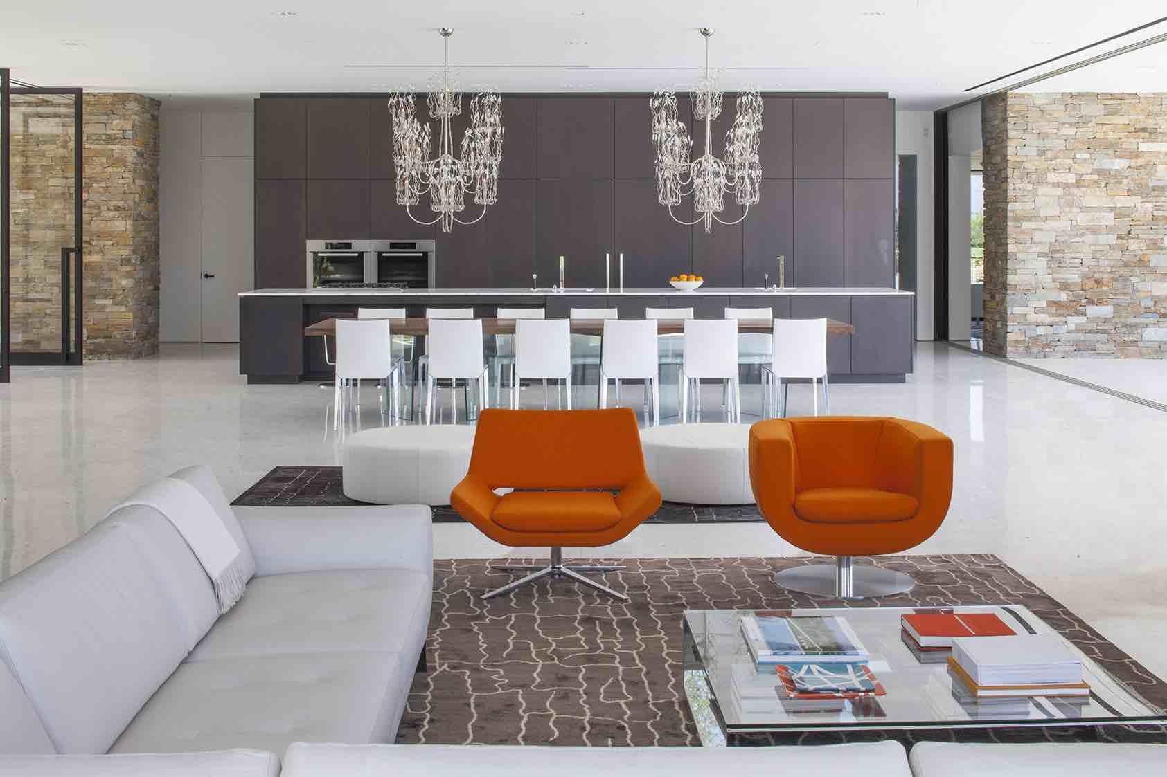 madison-house-xten-architecture_xten_madison_10_ag