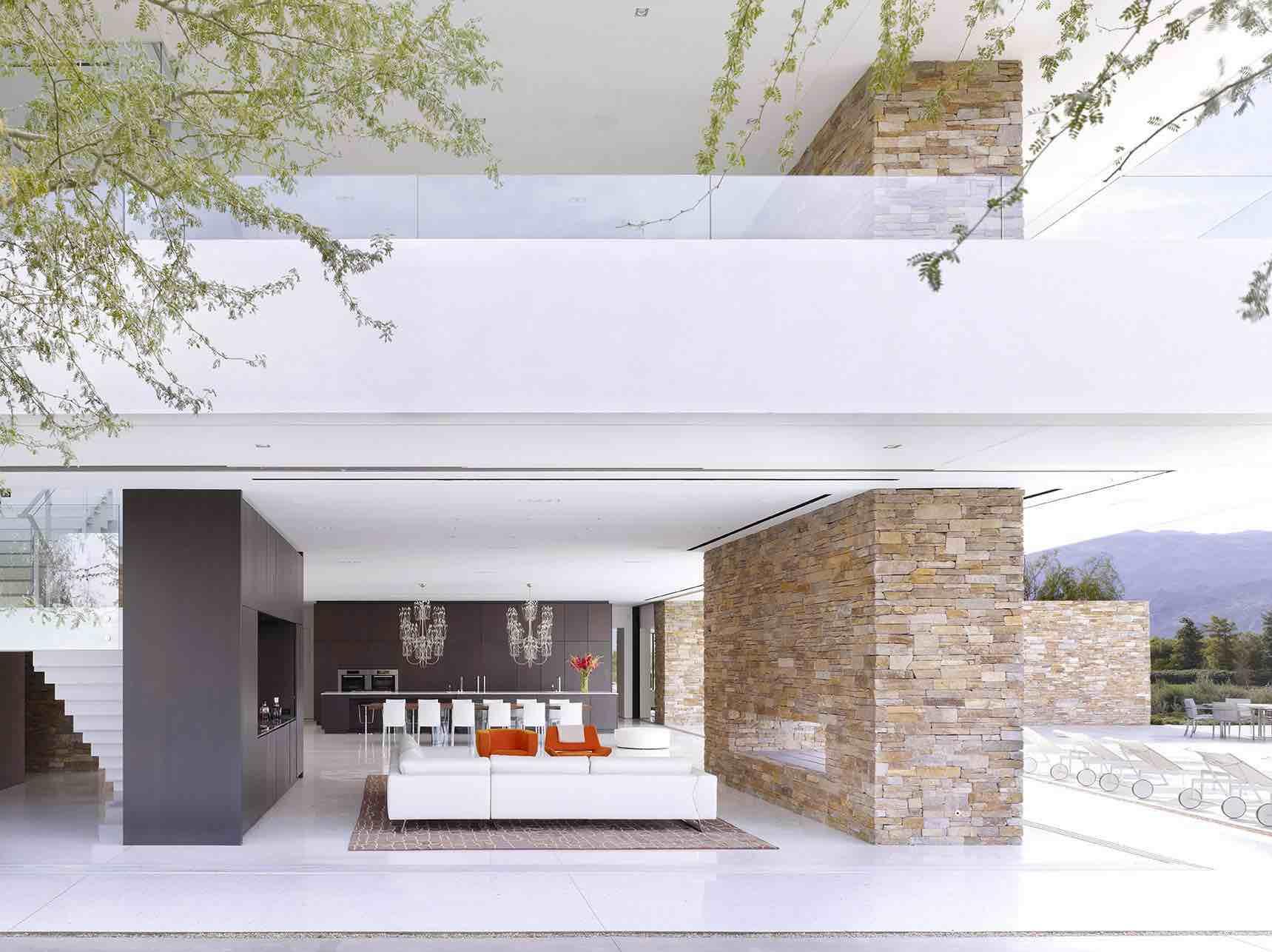 madison-house-xten-architecture_xten_madison_11_jb