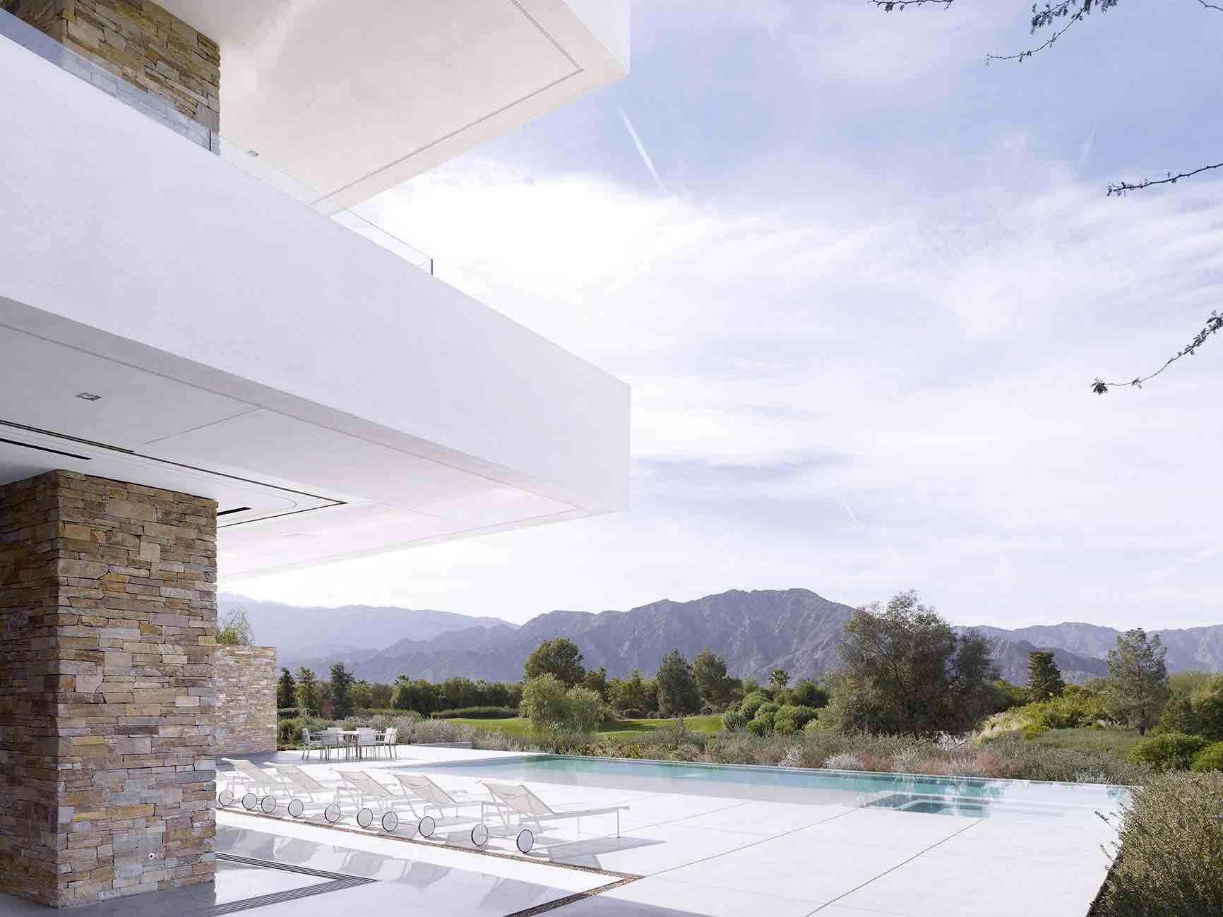 madison-house-xten-architecture_xten_madison_12_jb