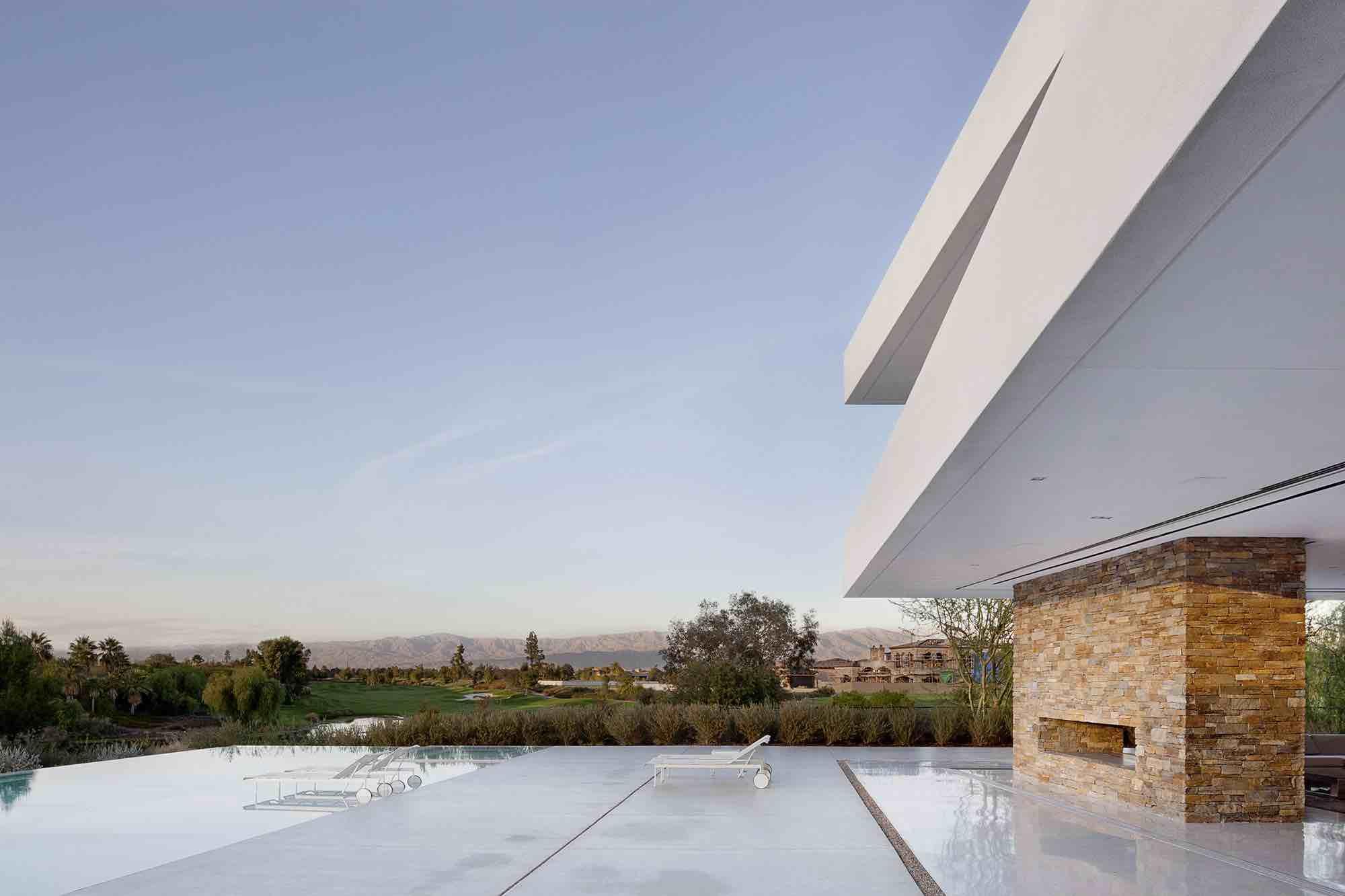 madison-house-xten-architecture_xten_madison_13_jb