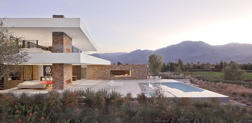 madison-house-xten-architecture_xten_madison_14_sk