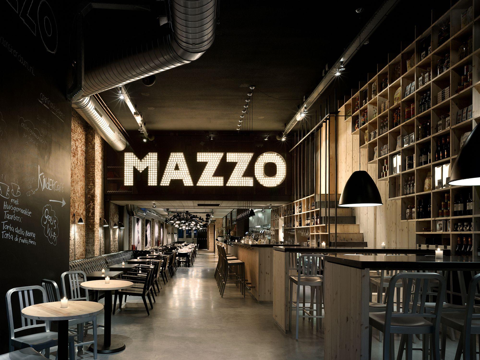 mazzo-ewout02
