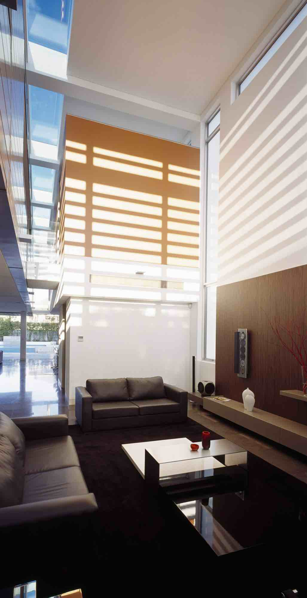 minosa-design-high-voids-sitting-room-modern-custom-joinery-gas-fireplace-limestone-floor-02