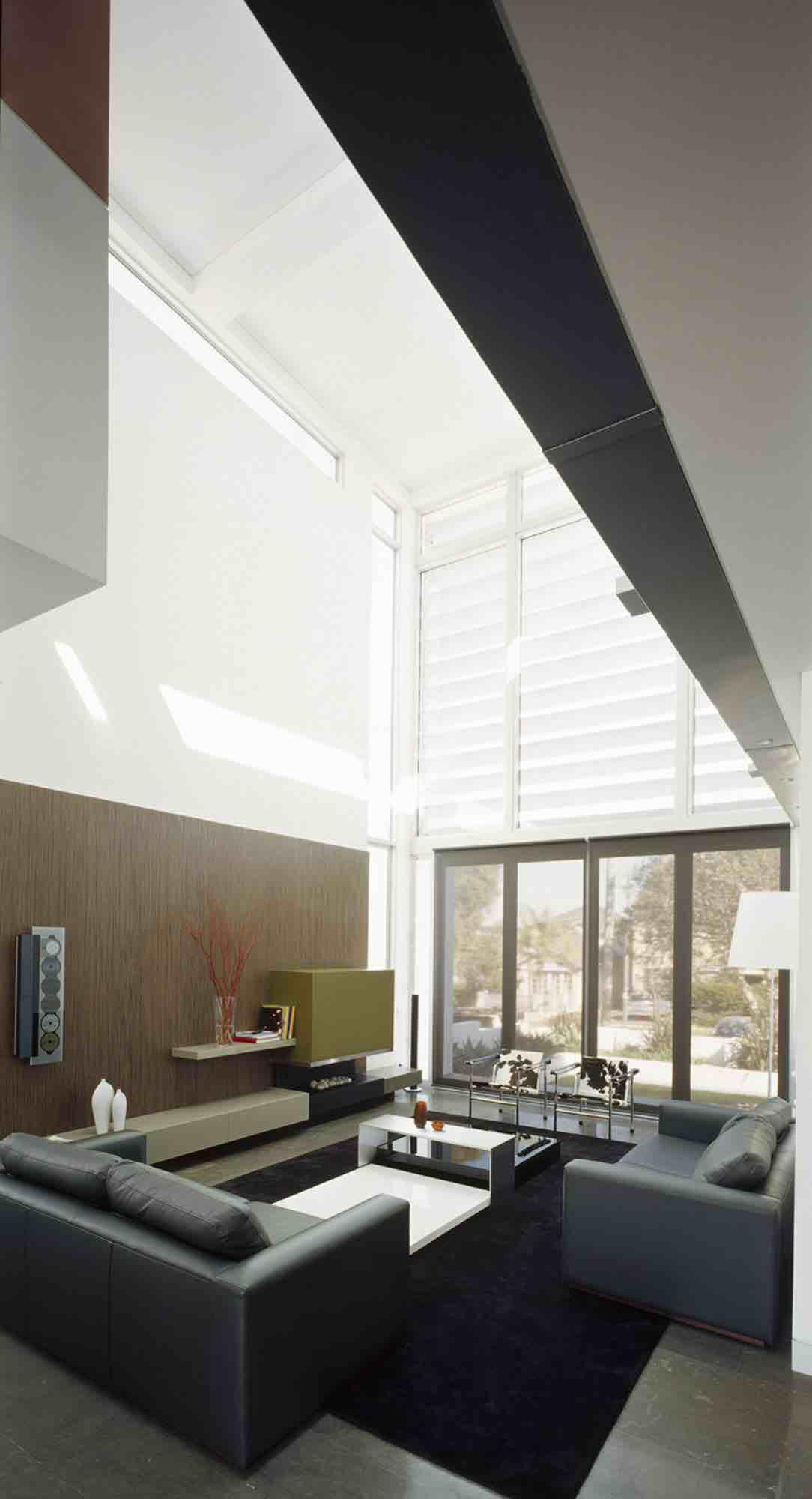 minosa-design-high-voids-sitting-room-modern-custom-joinery-gas-fireplace-limestone-floor-03