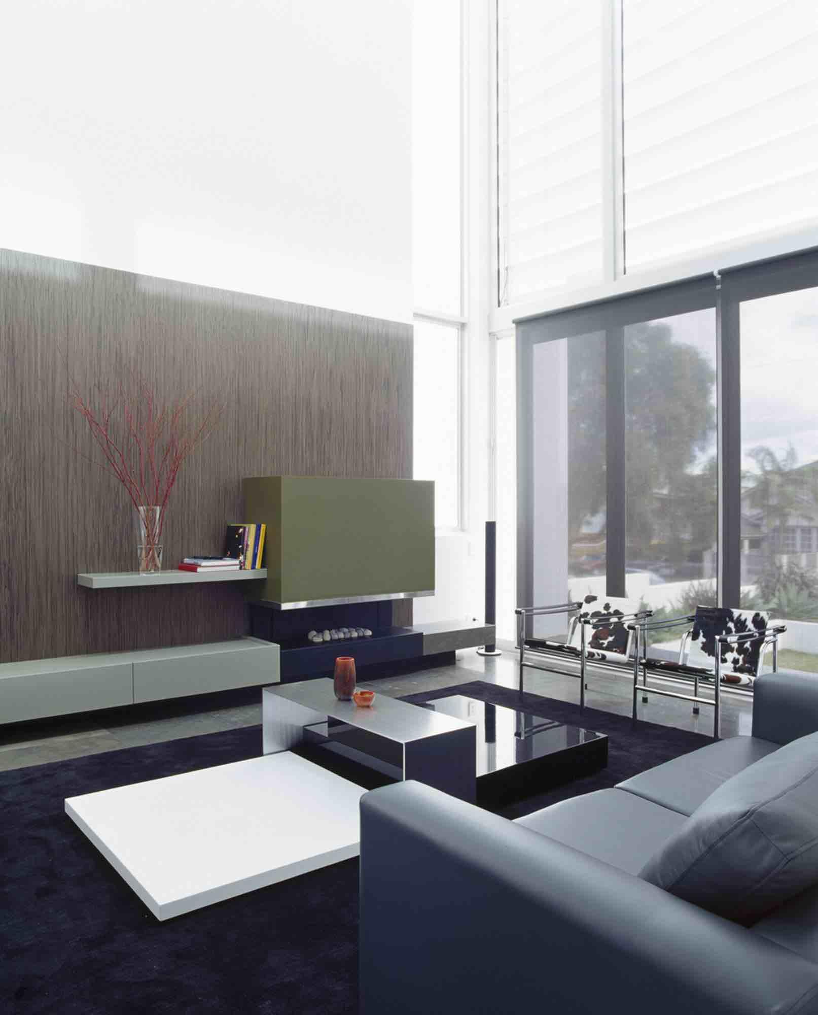 minosa-design-high-voids-sitting-room-modern-custom-joinery-gas-fireplace-limestone-floor-04