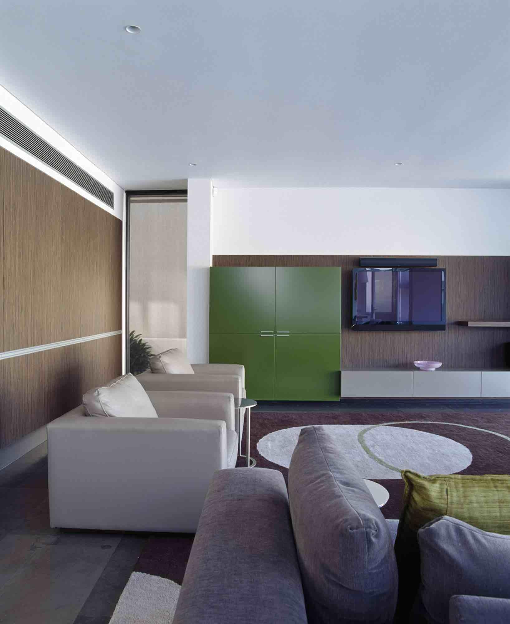 minosa-design-high-voids-sitting-room-modern-custom-joinery-gas-fireplace-limestone-floor-05