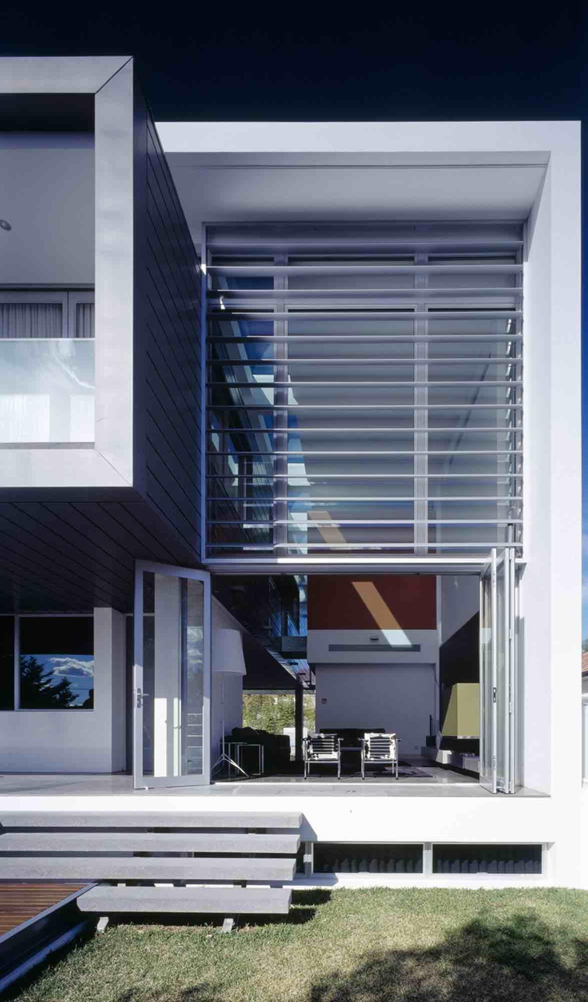 minosa-design-high-voids-sitting-room-modern-custom-joinery-gas-fireplace-limestone-floor-06
