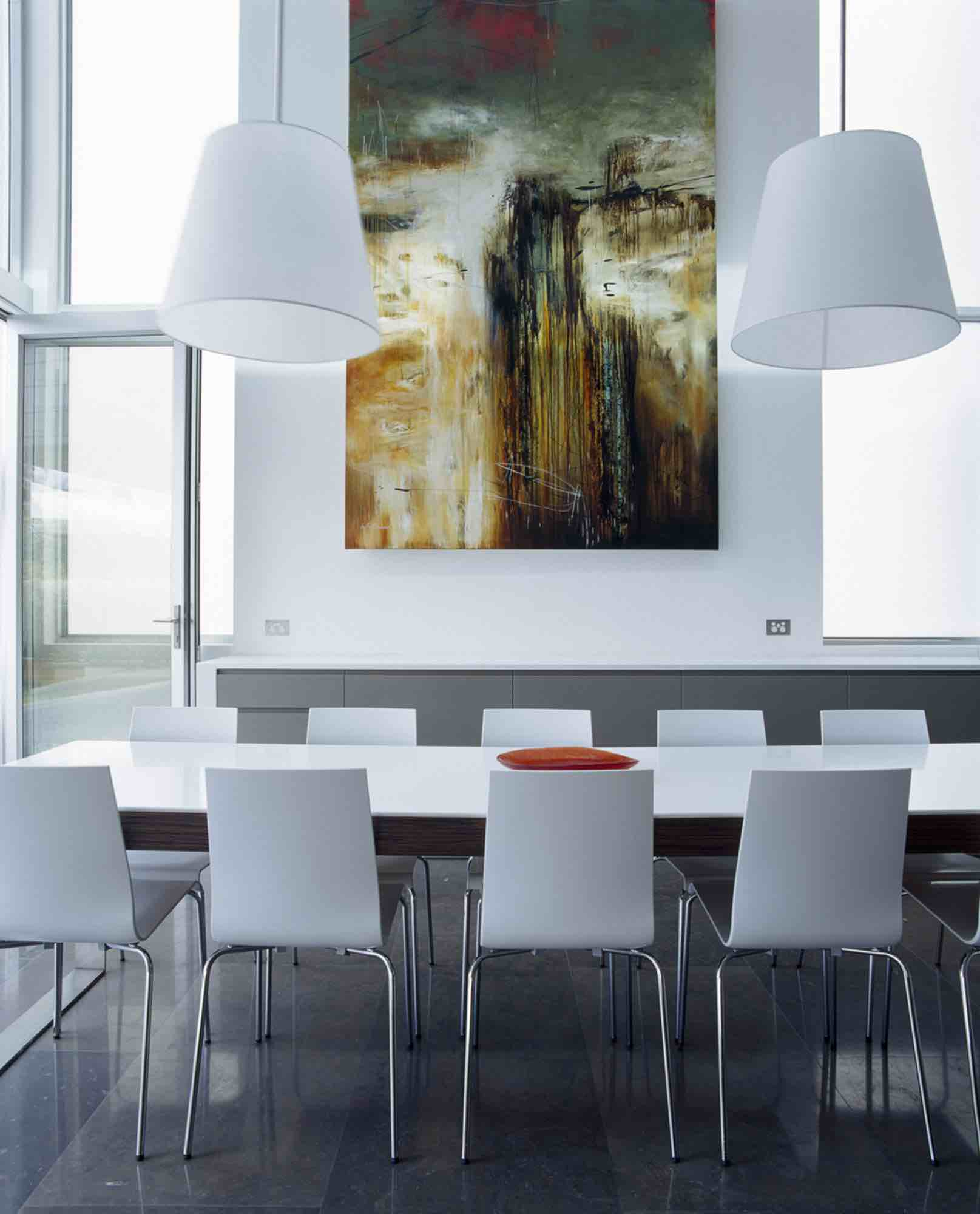 minosa-design-open-plan-high-ceiling-void-large-dinning-table-corian-benchtop-minosa-kitchen-gilda-aquasair-custom-02