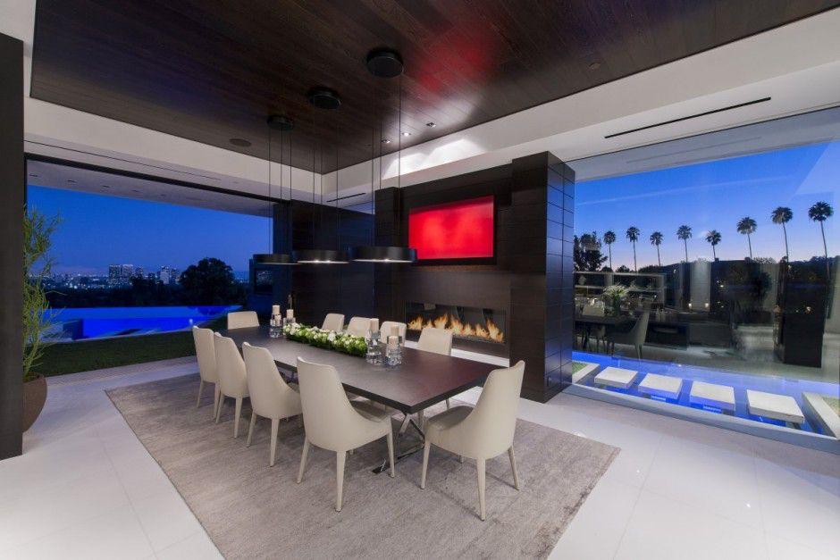 modern-residence-Laurel-Way-17