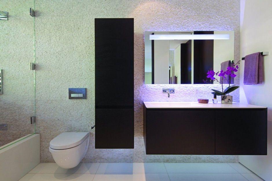 modern-residence-Laurel-Way-24
