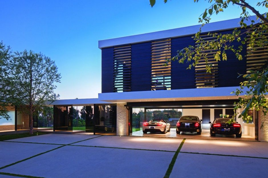 modern-residence-Laurel-Way-8