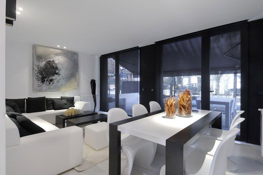 modularing-house-05