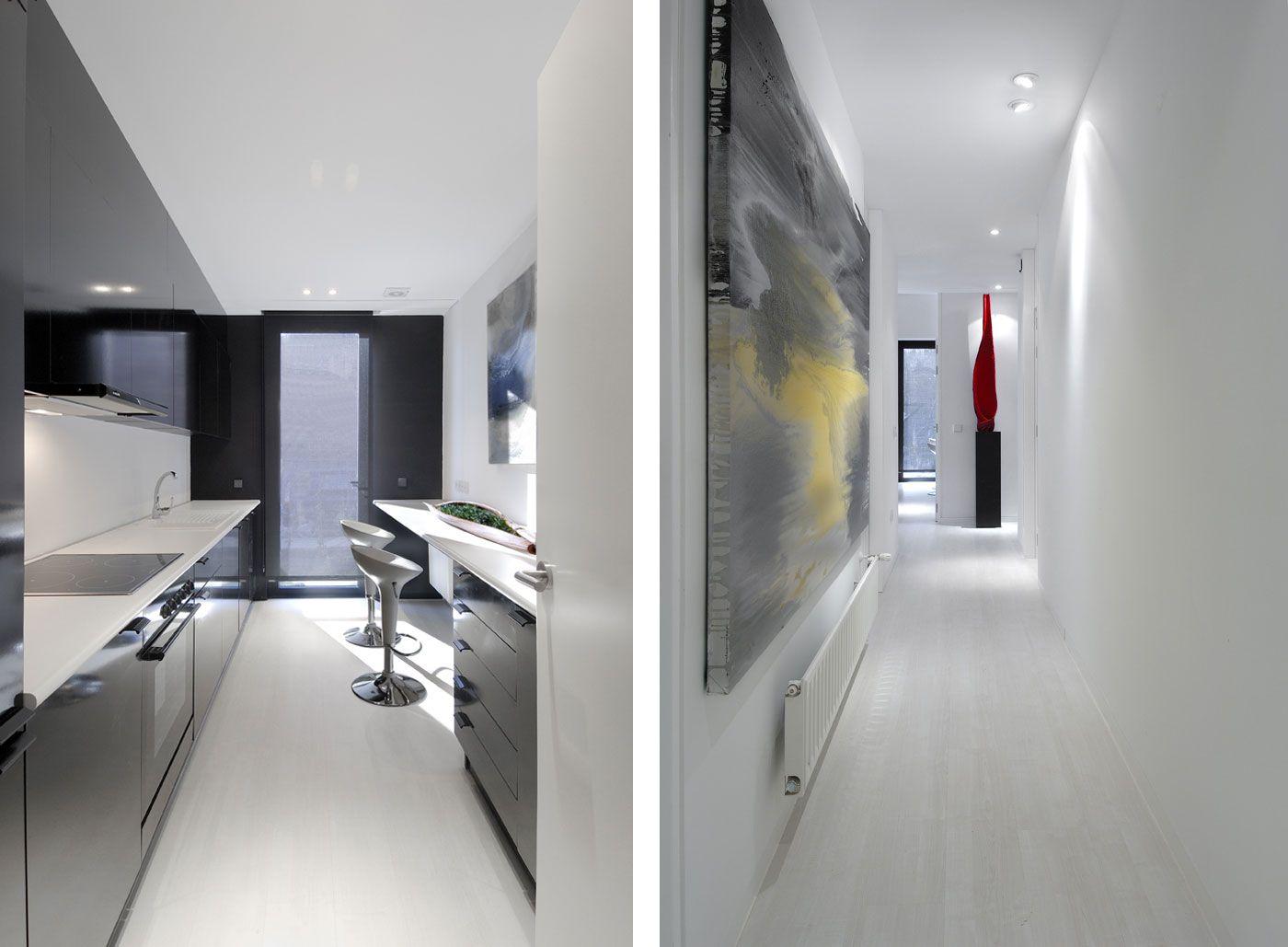 modularing-house-07