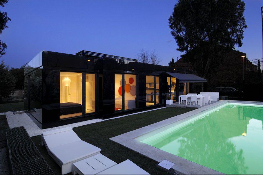 modularing-house-10