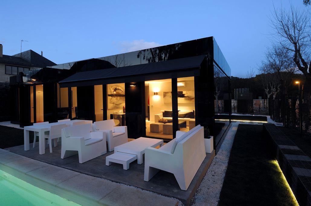 modularing-house-11